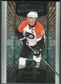 2009/10 Upper Deck OPC Premier #35 Mike Richards /225