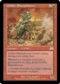 Magic the Gathering Onslaught Single Goblin Sharpshooter - NEAR MINT (NM)