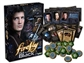 Firefly: Out to the Black Card Game (Toy Vault 2013) (Presell)
