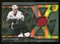 2007/08 Upper Deck SPx Spectrum #6 Mike Ribeiro Jersey /25