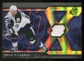 2007/08 Upper Deck SPx Spectrum #63 Brad Richards Jersey /25