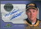 2000 Upper Deck ProSign #PSMK Matt Kenseth Autograph