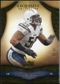 2009 Upper Deck Exquisite Collection #73 Shawne Merriman /80