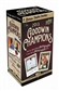 2013 Upper Deck Goodwin Champions 12-Pack Box (Lot of 10)