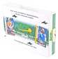 2013 Leaf Ace Authentic Grand Slam Tennis Hobby 12-Box Case