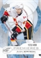 2012/13 Upper Deck Black Diamond Hockey Hobby 12-Box Case