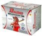 2013 Bowman Platinum Baseball 8-Pack 16-Box Case