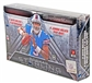 2013 Bowman Sterling Football Hobby Box
