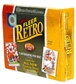 2013 Upper Deck Fleer Retro Football Hobby 12-Box Case