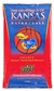 2013 Upper Deck The University of Kansas Basketball Hobby Pack