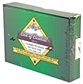 2013 Leaf Best Of Baseball Hobby 3-Box Case
