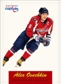 2012/13 Upper Deck O-Pee-Chee Hockey Hobby 12-Box Case