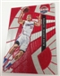 2012/13 Panini Past & Present Basketball Hobby Box