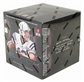 2013 Panini Black Football Hobby 5-Box Case