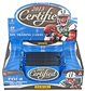2013 Panini Certified Football Hobby 24-Box Case