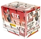 2013 Panini Elite Extra Edition Baseball Hobby 20-Box Case
