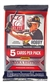 2013 Panini Elite Extra Edition Baseball Hobby Pack