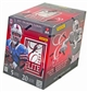 2013 Panini Elite Football Hobby 12-Box Case