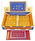 2013 Panini Golden Age Baseball Hobby 20-Box Case