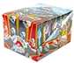 Pokemon 2013 World Championship Deck Box