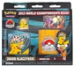 Pokemon 2013 World Championship Deck - Jason Klaczynski
