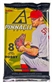 2013 Panini Pinnacle Baseball Hobby Pack