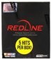 2013 Press Pass Redline Racing Hobby Box
