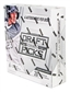 2013 Panini Prizm Perennial Draft Picks Baseball Hobby 12-Box Case