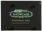 2013 Press Pass Showcase Football Hobby Box