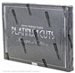 2013 Press Pass Platinum Cuts Inscription Edition Hobby 12-Box Case