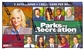Parks and Recreation Trading Cards Hobby Box (Press Pass 2013)