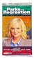 Parks and Recreation Trading Cards Hobby Pack (Press Pass 2013)