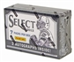 2013 Panini Select Football Hobby 12-Box Case