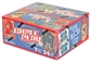 2013 Panini Triple Play Baseball 24-Pack Box