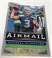 2013 Score Football 36-Pack Box