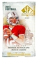 2013 Upper Deck SP Authentic Football Hobby Pack