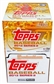 2013 Topps Series 2 Baseball Retail 36-Pack Box