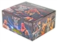 2013 Topps WWE Best Of Wrestling Hobby 8-Box Case