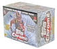 2013 Topps Chrome Football 8-Pack 16-Box Case