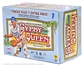 2013 Topps Gypsy Queen Baseball 8-Pack 16-Box Case