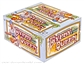 2013 Topps Gypsy Queen Baseball Retail 8-Box Case