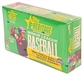2013 Topps Heritage Minor League Baseball Hobby 12-Box Case