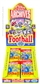 2013 Topps Archives Football Hobby 10-Box Case