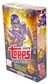 2013 Topps Football Hobby 12-Box Case