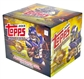 2013 Topps Football Jumbo Box