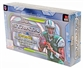 2013 Topps Strata Football Hobby 12-Box Case - DACW Live 30 Spot Random Team Break