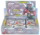 2013 Topps Strata Football Hobby 12-Box Case