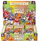 2013 Topps Magic Football Hobby 12-Box Case