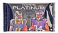 2013 Topps Platinum Football Hobby Pack