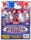 2013 Topps Baseball Hobby Sticker Album
